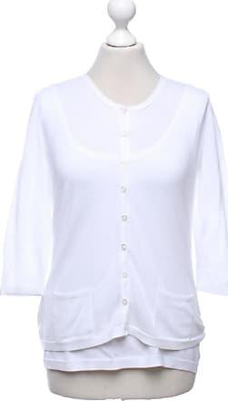 premium selection b9e62 abda8 Strickjacken in Weiß: 1151 Produkte bis zu −69% | Stylight