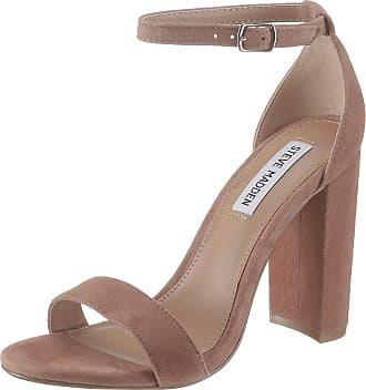 f5c452546e4c7c Sandaletten von Steve Madden®  Jetzt bis zu −50%