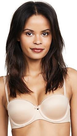 da9260c2caecd1 Calvin Klein Underwear Everyday Lightly Lined Bra