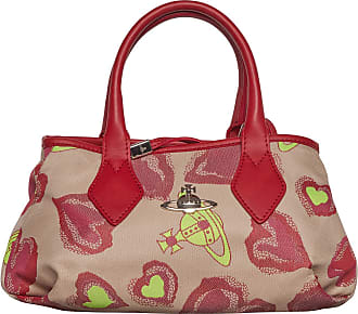 Vivienne Westwood Ladies Bag Multicolor