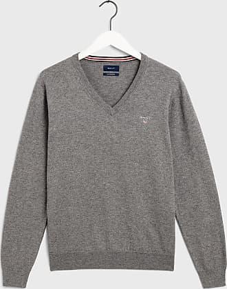 GANT V Pullover: Sale bis zu −40% | Stylight