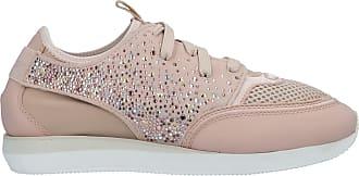 Lola Cruz CALZATURE - Sneakers & Tennis shoes basse su YOOX.COM