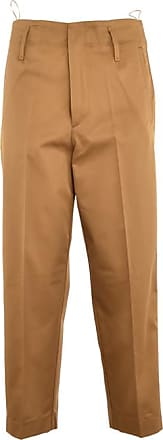 Forte_Forte Trousers