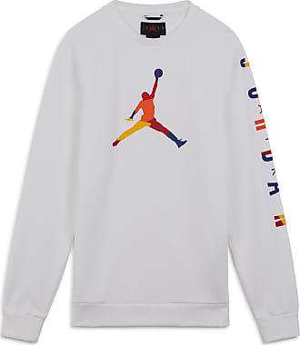 nouvelle collection 229d1 7f10c Pulls Nike® : Achetez jusqu''à −51%   Stylight