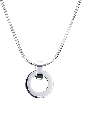 Efva Attling Ring Around Pendant Pendants