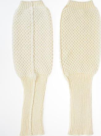 Maison Margiela MM0 Wool Sleeve size Unica