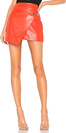6d01533ef2 Blank NYC® Skirts − Sale: up to −76% | Stylight