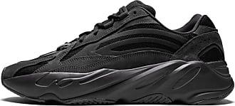 adidas Yeezy Boost 700 V2 Vanta - Size 11