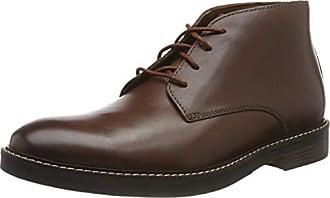 Clarks Ankle Boots: Sale bis zu −39%   Stylight