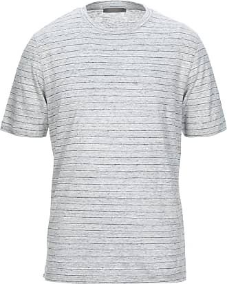 Siviglia TOPS - T-shirts auf YOOX.COM