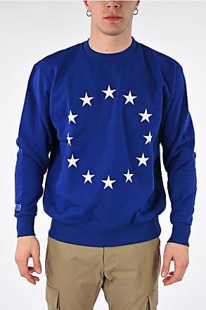 Études Studio Round Neck Europa Sweatshirt size Xl