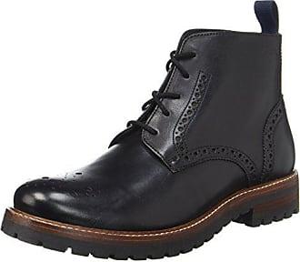 Stiefel in Schwarz von Sioux® für Herren   Stylight