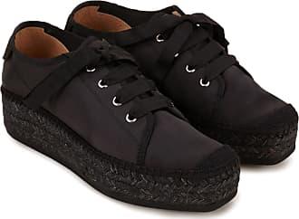 Chaussures De Ville Kanna®   Achetez jusqu à −50%   Stylight c25f8be3a546