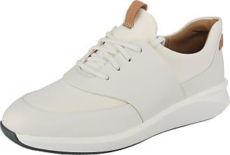 Anuncio Rechazar insertar  Zapatos De Verano de Clarks: Compra desde 41,00 €+ | Stylight