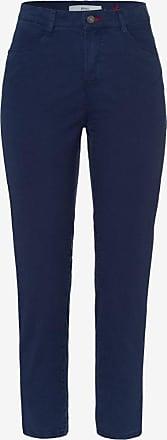 Brax® Hosen für Damen: Jetzt bis zu −54% | Stylight