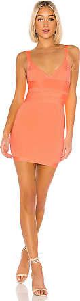 Superdown Esma Mini Dress in Pink