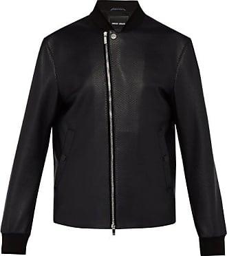 a2076f146 Giorgio Armani® Summer Jackets − Sale: up to −75% | Stylight