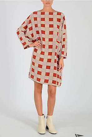 a0c9e734825 Marni® Dresses − Sale  up to −80%