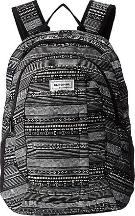 24e1e20d066c Dakine® Laptop Backpacks: Must-Haves on Sale up to −46% | Stylight
