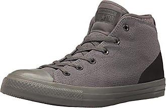 Sneaker (90Er) in Grau: Shoppe jetzt bis zu −42% | Stylight