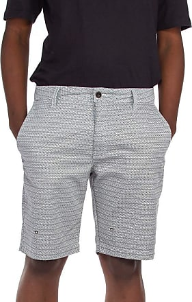 Lost Bermuda Casual Chino Lost Sheep - Cinza - 48