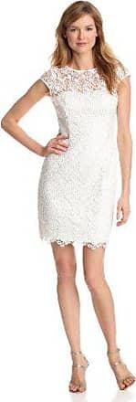 competitive price d6c20 5259a Spitzenkleider in Weiß: Shoppe jetzt bis zu −67% | Stylight
