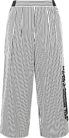 Karl Lagerfeld HOSEN - Hosen auf YOOX.COM