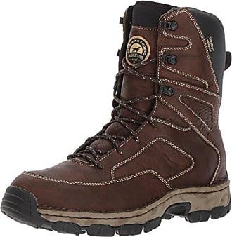 ccbd8f95a43 Men's Brown Irish Setter Boots: 80 Items in Stock | Stylight