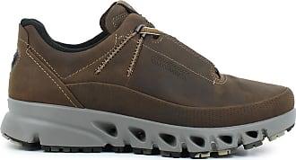 Ecco Sneakers: Kjøp opp til −50% | Stylight
