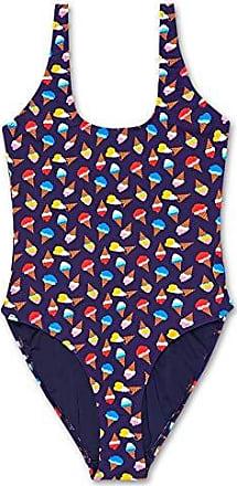 Mehrfarbig Karl Lagerfeld Brillengestelle KL9220135317135 Rechteckig Brillengestelle 53