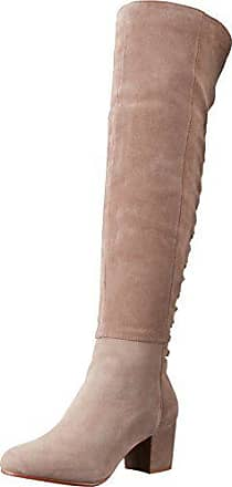 858fa08be65b0 Steve Madden Winter Shoes for Women − Sale: up to −44% | Stylight