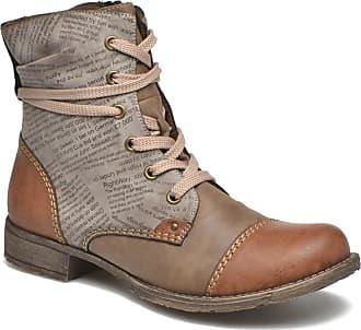 best service e08b3 8fe02 Rieker Schuhe für Damen − Sale: ab 34,95 € | Stylight