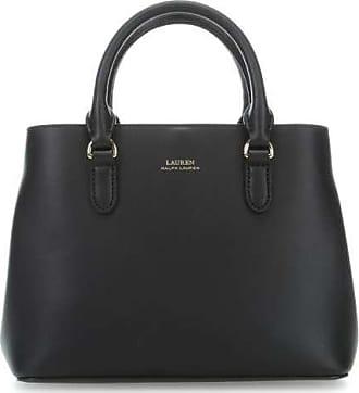 15189b67a81bb Ralph Lauren® Handtaschen für Damen  Jetzt bis zu −55%