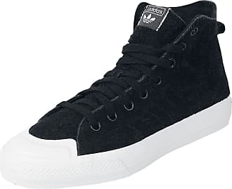 crazy price classic shoes cute cheap Adidas® High Top Trainers: Must-Haves on Sale up to −45 ...