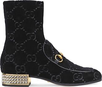 Chaussures D Hiver Gucci   89 Produits   Stylight e11850e955d