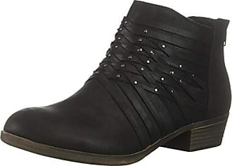 Rampage Ankle Boots for Women − Sale: at USD $18.27+ Stylight  Stylight