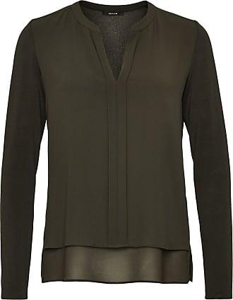 suche nach authentisch gutes Geschäft verschiedenes Design OPUS Blusen: Bis zu bis zu −70% reduziert | Stylight