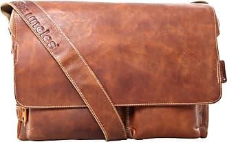 Shopper im Angebot für Herren: 10 Marken | Stylight