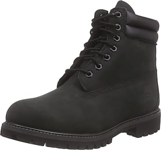 Timberland Brooklyn Oxford Lace Shoes Men iced Coffee 2019