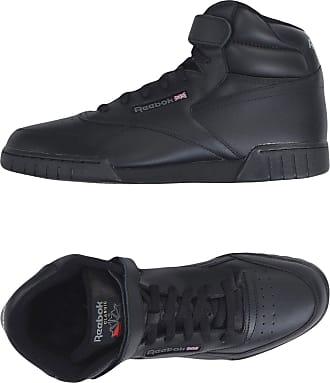 Reebok Sneaker High: Sale bis zu −63% | Stylight