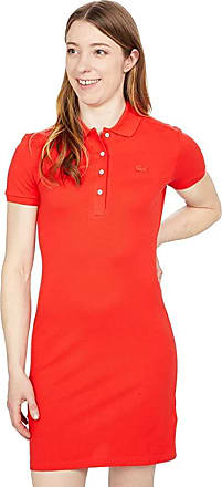 Lacoste Polo Dresses you can''t miss: on sale for up to −50 ...