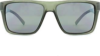 HB Óculos de Sol Hb Floyd 9011729788/60 Cinza Fosco