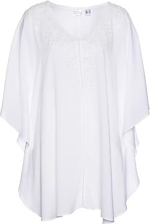 1e29985c4221 Camicie Donna: Acquista 10 Marche fino a −74% | Stylight