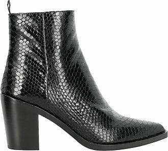 Stivali Con Tacco Geox: Acquista fino a −40% | Stylight