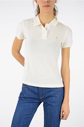 Vêtements Polo Ralph Lauren® Femmes : Maintenant jusqu''à −70