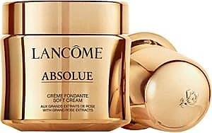 Lancôme Luxuspflege Pflege Absolue Soft Cream Refill 60 ml