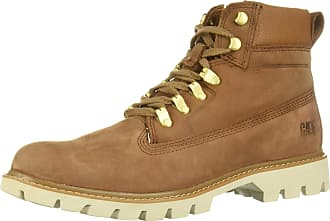 aa82dc7be94 Men's CAT® Boots − Shop now up to −30% | Stylight