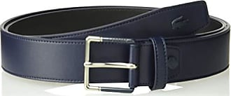 1e767039214882 Lacoste® Leather Belts  Must-Haves on Sale up to −30%