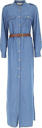 7a6c99589792c Michael Kors Kleid für Damen Günstig im Sale