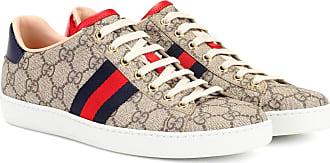 suche nach neuestem Super Rabatt online zum Verkauf Gucci Schuhe: 1072 Produkte im Angebot | Stylight